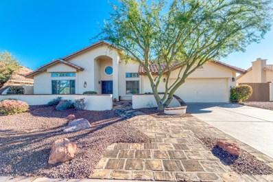 9011 S Dateland Drive, Tempe, AZ 85284 - #: 5866051