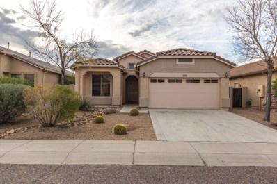 4639 W Rolling Rock Drive, Phoenix, AZ 85086 - MLS#: 5866054