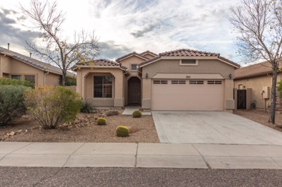 4639 W Rolling Rock Drive, Phoenix, AZ 85086 - #: 5866054