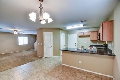 23688 N Mirage Avenue, Florence, AZ 85132 - MLS#: 5866057