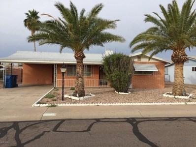 1486 S Main Drive, Apache Junction, AZ 85120 - #: 5866074