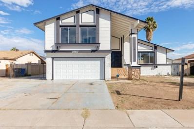 2507 N 45TH Drive, Phoenix, AZ 85035 - #: 5866086