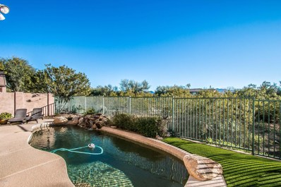 22099 N 77TH Street, Scottsdale, AZ 85255 - MLS#: 5866090
