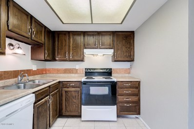 3412 S Roosevelt Street, Tempe, AZ 85282 - #: 5866096