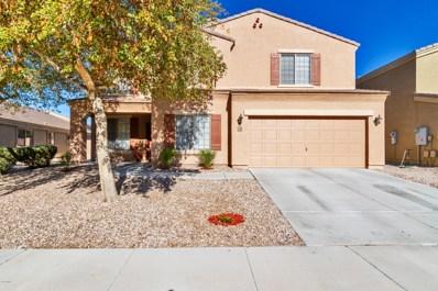 23586 W Hidalgo Avenue, Buckeye, AZ 85326 - MLS#: 5866098