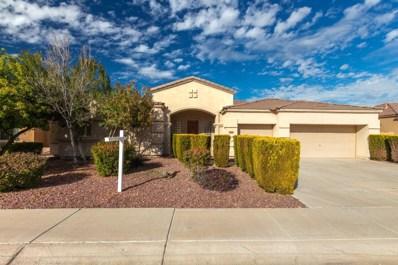 2082 E Westchester Drive, Chandler, AZ 85249 - MLS#: 5866102