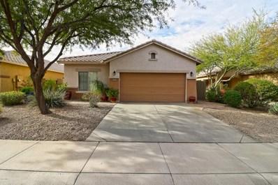 40716 N Boone Lane, Anthem, AZ 85086 - MLS#: 5866123