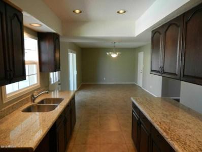 2022 W Joan De Arc Avenue, Phoenix, AZ 85029 - #: 5866151