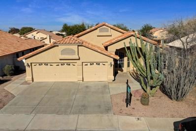 12708 W Lewis Avenue, Avondale, AZ 85392 - #: 5866168