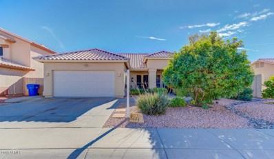 3329 E Oraibi Drive, Phoenix, AZ 85050 - MLS#: 5866174