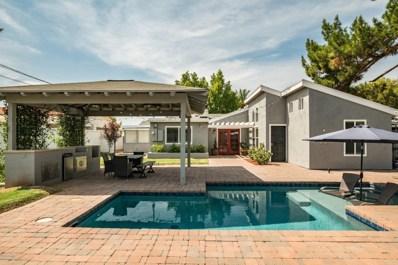 1704 E Solano Drive, Phoenix, AZ 85016 - MLS#: 5866177