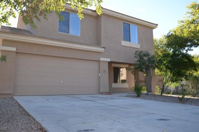 12355 W Roma Avenue, Avondale, AZ 85392 - #: 5866178