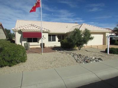 14118 W Via Manana --, Sun City West, AZ 85375 - MLS#: 5866180