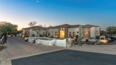 3152 N 76TH Way, Mesa, AZ 85207 - MLS#: 5866196