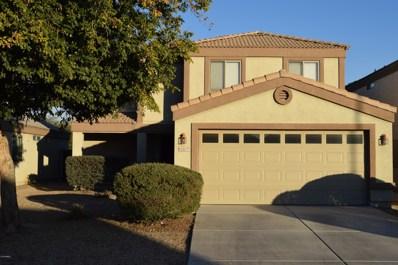 15207 N B Court, El Mirage, AZ 85335 - MLS#: 5866201