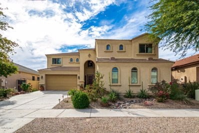 17615 W Surrey Drive, Surprise, AZ 85388 - MLS#: 5866213
