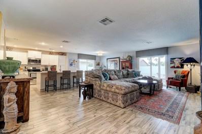 26017 S Brentwood Drive, Sun Lakes, AZ 85248 - MLS#: 5866225