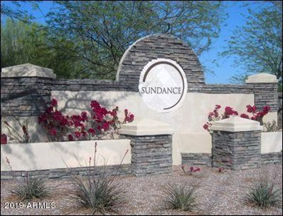 22980 W Solano Drive, Buckeye, AZ 85326 - MLS#: 5866227