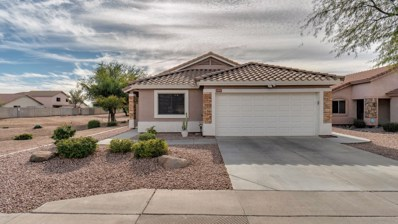 10309 E Billings Street, Mesa, AZ 85207 - MLS#: 5866230