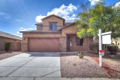 41649 W Corvalis Lane, Maricopa, AZ 85138 - #: 5866240