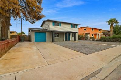8224 W Osborn Road, Phoenix, AZ 85033 - MLS#: 5866242