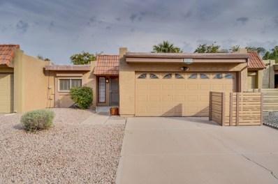 5519 S Mitchell Drive, Tempe, AZ 85283 - MLS#: 5866273