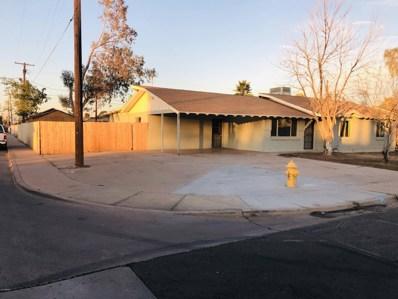 608 E 9TH Avenue, Mesa, AZ 85204 - #: 5866276