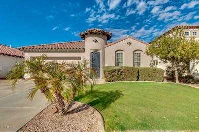 2298 E Wisteria Drive, Chandler, AZ 85286 - MLS#: 5866277