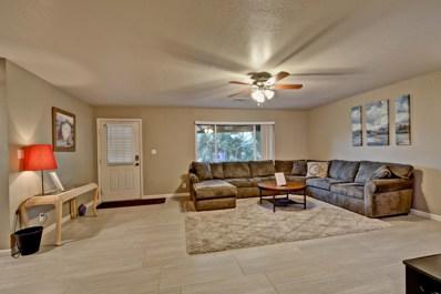 3219 N 69TH Place, Scottsdale, AZ 85251 - #: 5866282