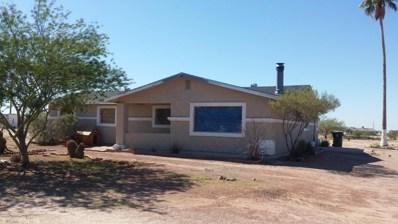 12800 S 188TH Avenue, Buckeye, AZ 85326 - MLS#: 5866298
