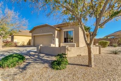 23457 S 215TH Street, Queen Creek, AZ 85142 - MLS#: 5866302