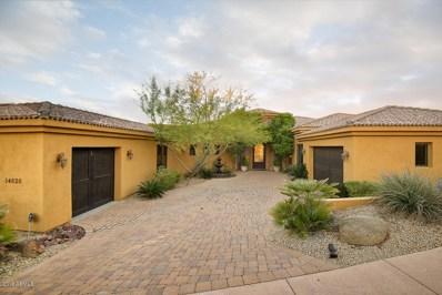 14626 S Presario Trail, Phoenix, AZ 85048 - #: 5866305