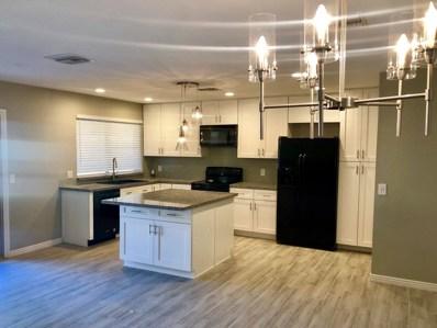 402 E Morrow Drive, Phoenix, AZ 85024 - MLS#: 5866317