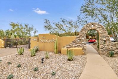 13300 E Via Linda UNIT 2052, Scottsdale, AZ 85259 - MLS#: 5866338