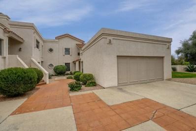 7800 E Lincoln Drive Unit 1108, Scottsdale, AZ 85250 - MLS#: 5866354