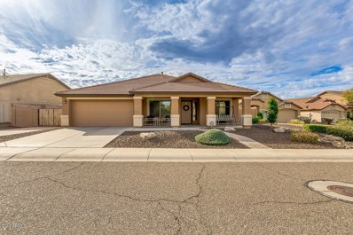 28912 N Nobel Road, Phoenix, AZ 85085 - MLS#: 5866356