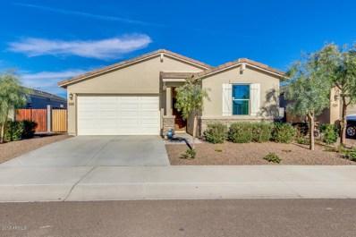21392 W Holly Street, Buckeye, AZ 85396 - MLS#: 5866372