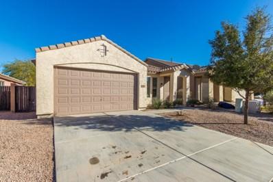 18993 N Miller Way, Maricopa, AZ 85139 - MLS#: 5866386