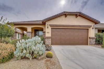 239 W Saddlebag Lane, San Tan Valley, AZ 85143 - MLS#: 5866388