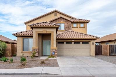4630 W Fremont Road, Laveen, AZ 85339 - MLS#: 5866389