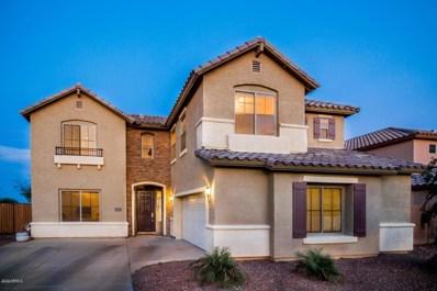 2437 N 119th Drive, Avondale, AZ 85392 - #: 5866394