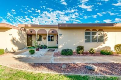 11053 W Coggins Drive, Sun City, AZ 85351 - MLS#: 5866395