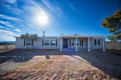 26826 N Silver Bell Road, Wittmann, AZ 85361 - MLS#: 5866398