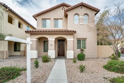 9133 W Coolbrook Avenue, Peoria, AZ 85382 - #: 5866410