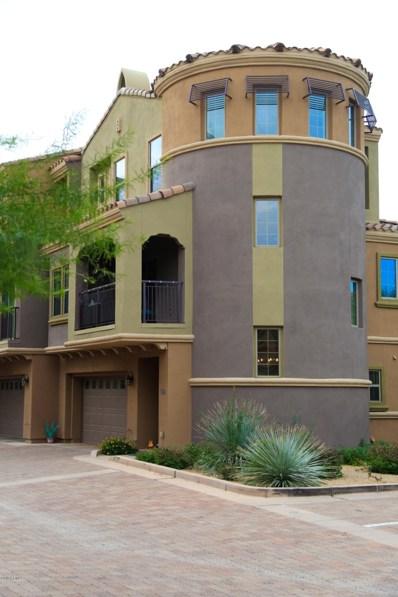 3935 E Rough Rider Road UNIT 1225, Phoenix, AZ 85050 - MLS#: 5866415