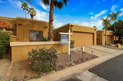 1002 E Becker Lane, Phoenix, AZ 85020 - MLS#: 5866417