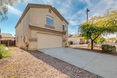 23359 W Cocopah Street, Buckeye, AZ 85326 - MLS#: 5866421