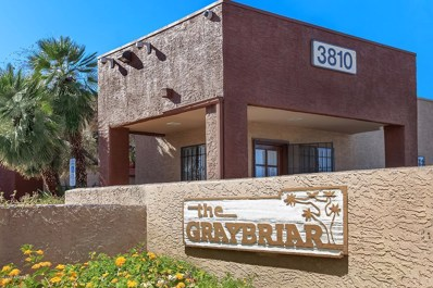 3810 N Maryvale Parkway Unit 2044, Phoenix, AZ 85031 - MLS#: 5866440