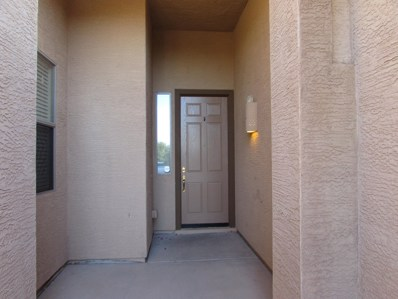 16882 W Tonbridge Street, Surprise, AZ 85374 - #: 5866454