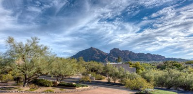 4750 E Indian Bend Road, Paradise Valley, AZ 85253 - MLS#: 5866457